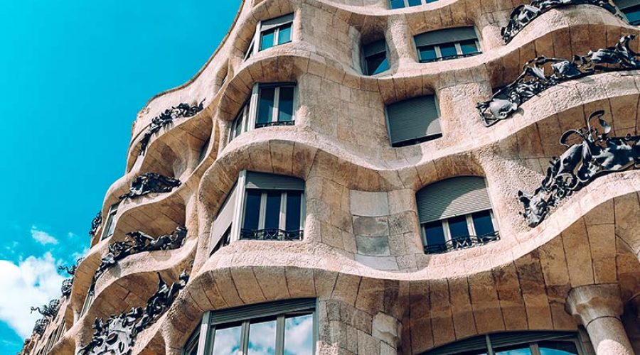 What to discover in Barcelona in 3 days