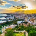 Discover Malaga in one day: History, Culture, Art, Gastonomy. Do not miss it!!